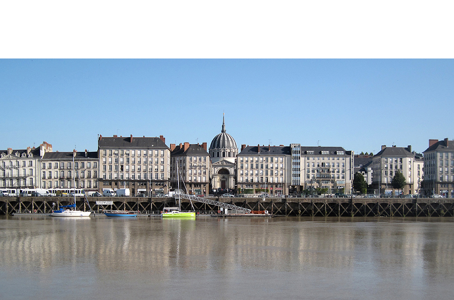 Touchard_Nantes_NDBP_06