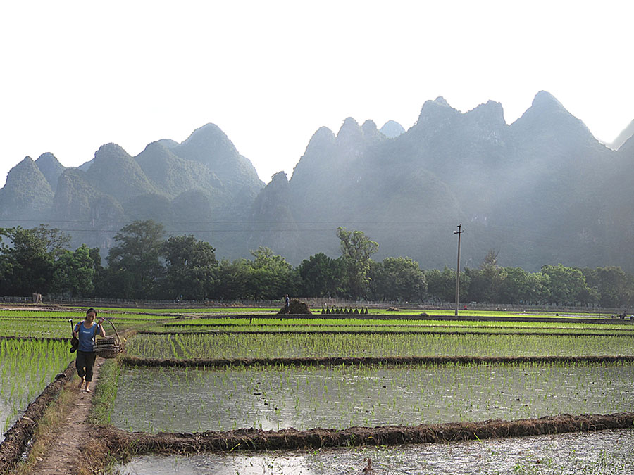 Atelier_Touchard_Guilin02