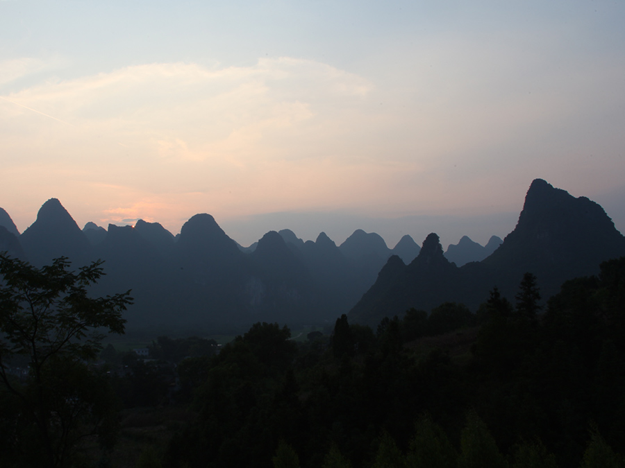 Atelier_Touchard_Guilin04