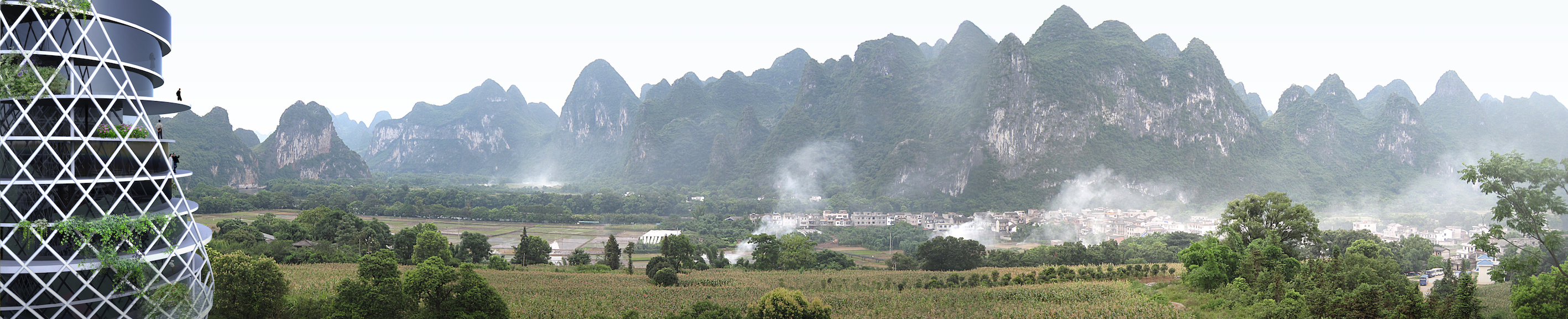 Atelier_Touchard_Guilin06