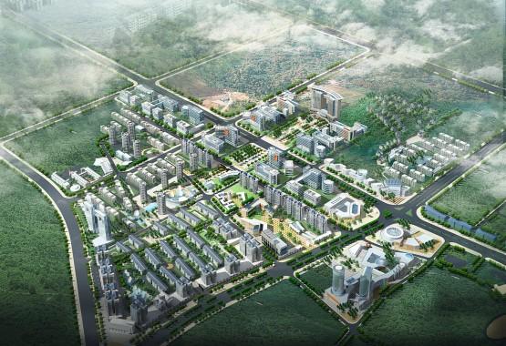 Huang Shi 1