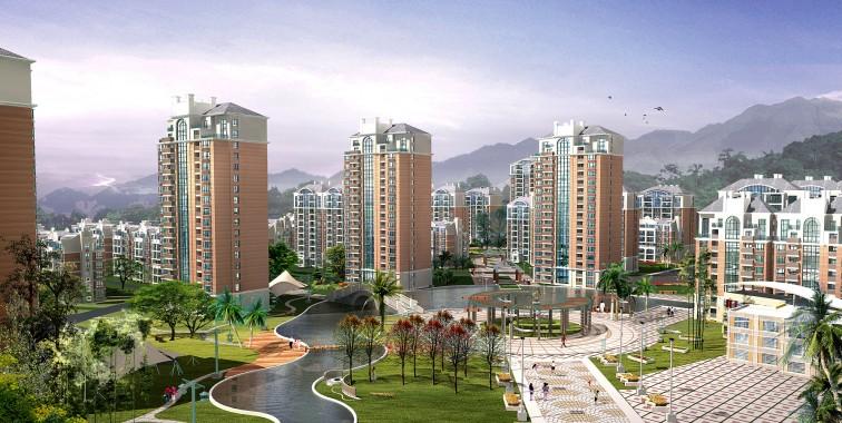 Huang Shi 4