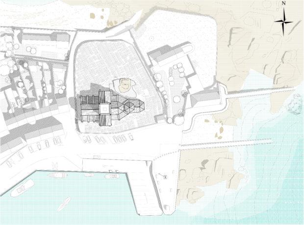 atelier touchard_Barfleur_Plan_00